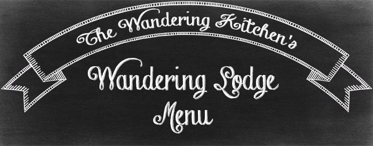 the-wandering-kitchen-wandering-lodge-menu