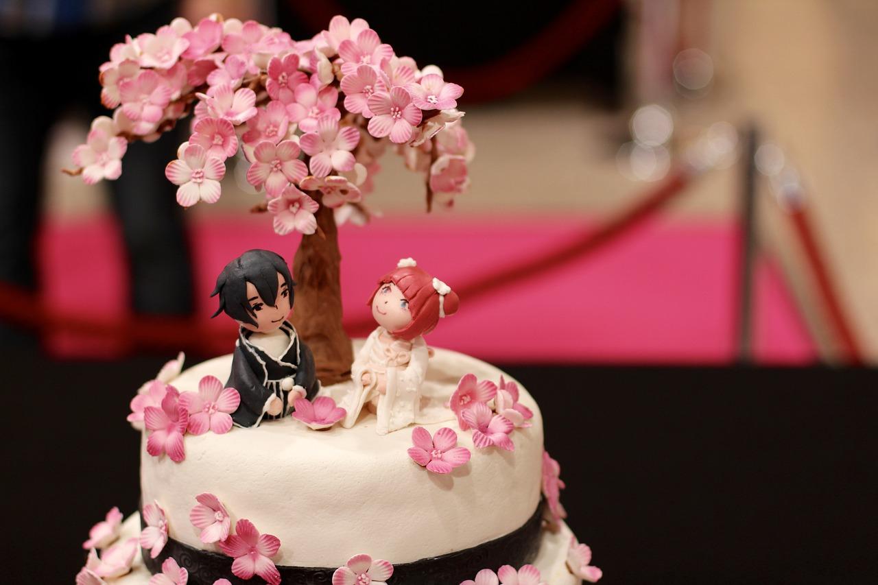Wedding season awaits you..